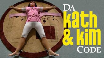 Da Kath & Kim Code (2005)