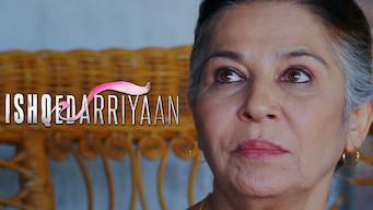 Ishqedarriyaan (2015)