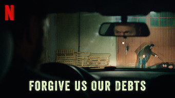Forgive Us Our Debts (2018)