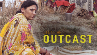 Life of An Outcast (2018)