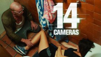 14 Cameras (2018)