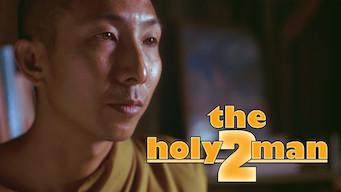 Holy Man 2 (2008)
