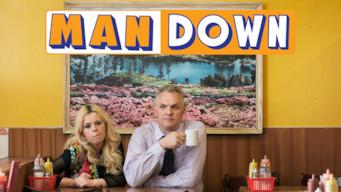 Man Down (2017)