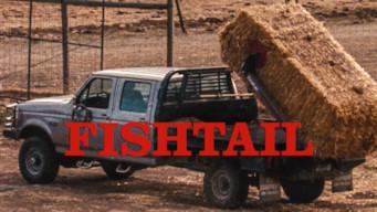 Fishtail (2015)