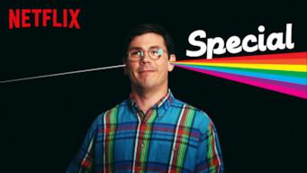 Special (2019)
