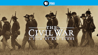 Ken Burns: The Civil War (1990)