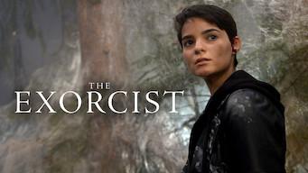 The Exorcist (2017)