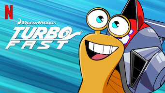 Turbo FAST (2016)