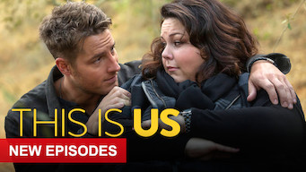 This Is Us (2018)