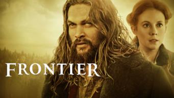 Frontier (2017)