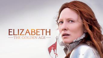 Elizabeth: The Golden Age (2007)