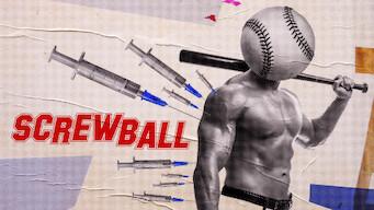 Screwball (2018)