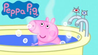 Peppa Pig (2011)