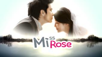 Miss Rose (2015)