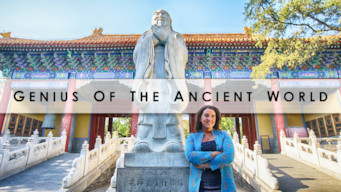 Genius of the Ancient World (2015)