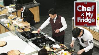 Chef & My Fridge (2017)