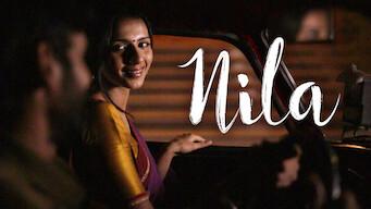 Nila (2016)
