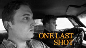 One Last Shot (1998)
