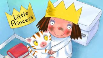 Little Princess (2010)
