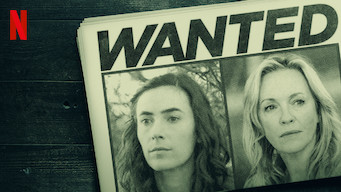 Wanted (2018)