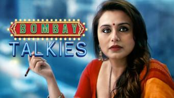 Bombay Talkies (2013)