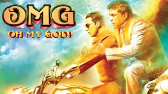 Oh My God (2012)