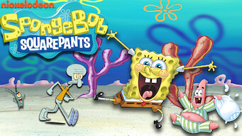 SpongeBob SquarePants (2013)