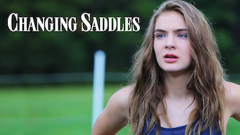 Changing Saddles (2018)