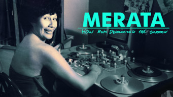 Merata: How Mum Decolonised the Screen (2018)