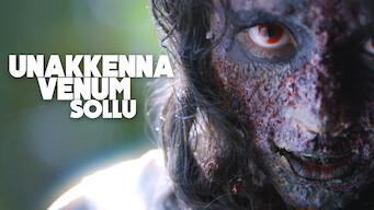 Unakkenna Venum Sollu (2015)