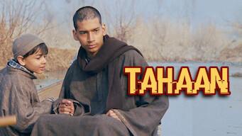 Tahaan (2008)
