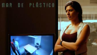 Mar de Plástico (2017)