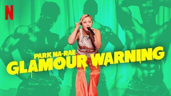 Park Na-rae: Glamour Warning (2019)