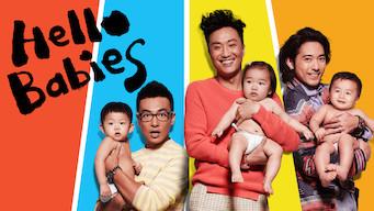 Hello Babies (2014)