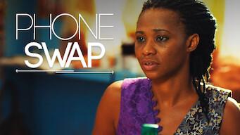 Phone Swap (2012)