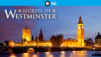 Secrets of Westminster (2014)