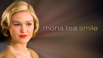 Mona Lisa Smile (2003)