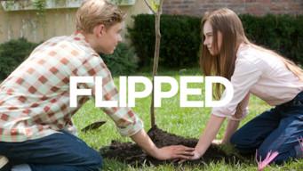 Flipped (2010)