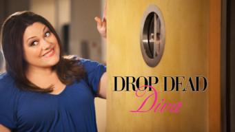 Drop Dead Diva (2014)