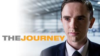 The Journey (2016)