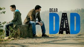 Dear Dad (2016)