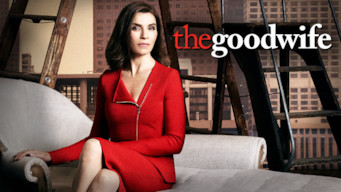 The Good Wife (2016)