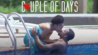 Couple of Days (2016)