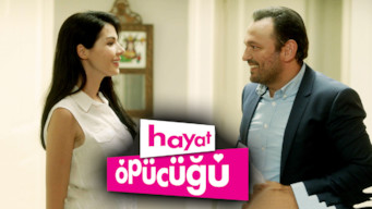 Hayat Öpücügü (2015)