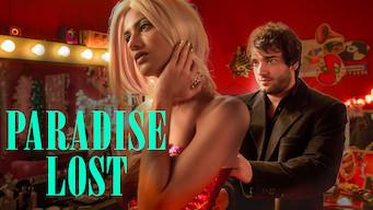 Paradise Lost (2018)