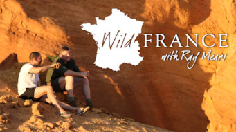 Wild France with Ray Mears (2016)