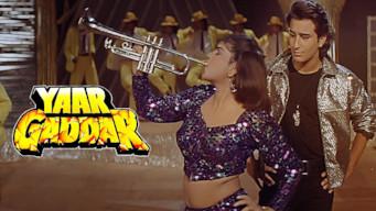 Yaar Gaddar (1994)