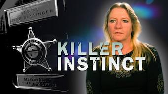 Killer Instinct (2015)