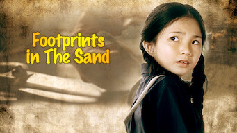 Footprints in the Sand (2011)