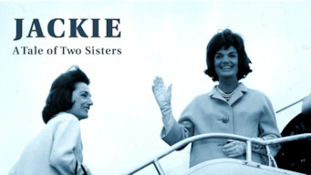 Jackie: A Tale of Two Sisters (2017)